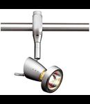 SIENA GU10 lampa pentru EASYTEC II,gri