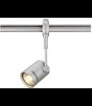 BIMA I lampa pentru EASYTEC II,gri