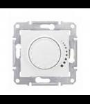 Variator de tensiune rotativ  RC, 230V SEDNA SCHNEIDER aluminiu