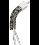 Accesoriu pentru APOLLO,alimentare 25 A cu cablu,negru