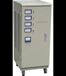 Stabilizator de tensiune statica 60 KVA