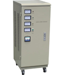 Stabilizator de tensiune statica 300 KVA