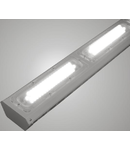 Lampa LED Corona 4  40W IP65