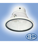 Corpuri de iluminat industriale, 100W  hal.met. , IPVM / IPHM IP 54, ELBA