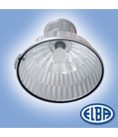 Corpuri de iluminat industriale, IEVS 06 1X250W,  IEV 06 IP 65, ELBA