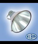 Proiectoare, PDI-09 1X500W, CONUS IP44, ELBA