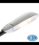 Corp de iluminat stradal, 30W LED, DELFIN LED, ELBA
