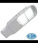 Corp de iluminat stradal, 30 LED, MATRIX, ELBA