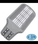 Corp de iluminat stradal, 90 LED, MATRIX, ELBA