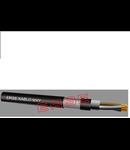 Cablu MXY  8 x 1.5, ERSE