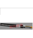 Cablu MXY  18 x 1.5, ERSE