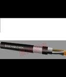Cablu MXH 12 x 2.5  , ERSE