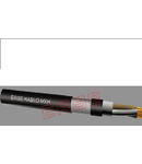 Cablu MXH 4 x 50  , ERSE