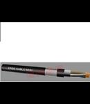 Cablu MHH 4 x 120, ERSE