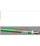 Cablu MXH-FR  3 x 50,  ERSE