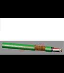 Cablu MXCH-FR 10 x 2.5 , ERSE