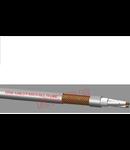 Cablu F-MXCH-MULTICORE 3 x 0.50 , ERSE