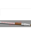 Cablu F-MXCH-MULTICORE 4 x 0.75 , ERSE