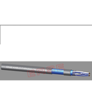 Cablu F-MX(ST)H-MULTICORE 16 x 0.50,  ERSE