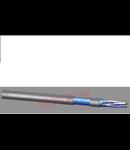 Cablu F-MX(ST)H-MULTICORE 18 x 0.50,  ERSE