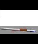 Cablu F-MYCY-TP 2 x 2 x1.5, ERSE