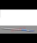 Cablu F-MY(ST)Y-TP 4 x 2 x 1.5 , ERSE