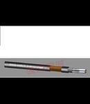 Cablu F-MYCY-PIMF 6 x 2 x 1.5,  ERSE