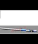 Cablu MHH F-MY(ST)Y-PIMF 2 x 2 x 1.5 , ERSE