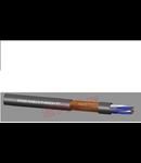 Cablu F-MXCH-TP 10 x 2 x 1.5 , ERSE