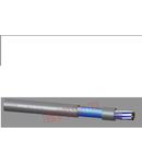 Cablu F-MX(ST)H-TP  36  x 2 x 1.5 , ERSE