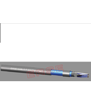 Cablu  F-MX(ST)H-PIMF 3 x 2 x 1.5,  ERSE