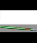 Cablu F-MXCH-TP-FR 16 x 2 x 1.5 , ERSE