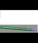 Cablu  F-MX(ST)H-TP-FR 6 x 2 x 1.5 , ERSE