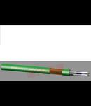 Cablu F- MXCH-PIMF-FR 5 x 2 x 1, ERSE
