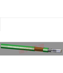 Cablu F- MXCH-PIMF-FR 8 x 2 x 1.5, ERSE