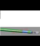 Cablu F- MX(ST)H-PIMF-FR  1 x 2 x 1.5, ERSE