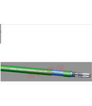Cablu F- MX(ST)H-PIMF-FR  6 x 2 x 1.5, ERSE