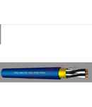 Cablu RE- Y(St)Y- fl (MULTIPAIR) 2 x 2 x 1.5 , ERSE