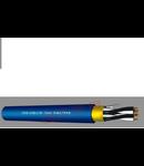 Cablu RE- Y(St)Y- fl (MULTIPAIR) 4 x 2 x 1.5 , ERSE