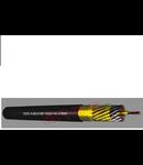 Cablu  RE-Y(St)Y-fl TIMF 12 x 3 x 1.3, ERSE