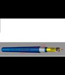Cablu RE-Y(ST)YSWAY- fl TIMF 8 x 3 x 1.3, ERSE