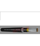 Cablu RE-Y(St)YQY-fl MUTIPAIR 16 x 2 x 1.5 , ERSE