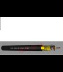 Cablu RE-2Y(St)Y- fl TIMF 4 x 3 x 1.5 , ERSE