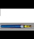 Cablu RE-2Y(St)YSWA- fl TIMF 8 x 3 x 1.5 , ERSE