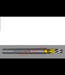 Cablu RE-2Y(St)-PIMF 2 x 2 x 1.3 , ERSE