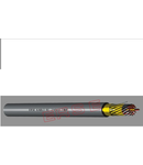 Cablu RE-2Y(St)H-TIMF 2 x 3 x 1.5 , ERSE