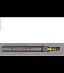 Cablu RE-2Y(St)HSWAH-PIMF 8 x 2 x 1.3 , ERSE