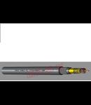 Cablu RE-2Y(St)HSWAH-TIMF 4 x 3 x 1.3 , ERSE