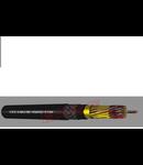 Cablu RE-2Y(St)YQY-fl PIMF 6 x 2 x 1.5, ERSE