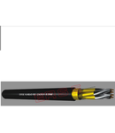 Cablu RE-2X(St)Y-fl PIMF 16 x 2 x 1.3, ERSE